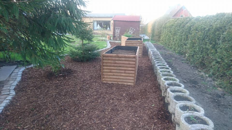 Gartenpflege Michael Barg Gartenbau Landschaftsbau